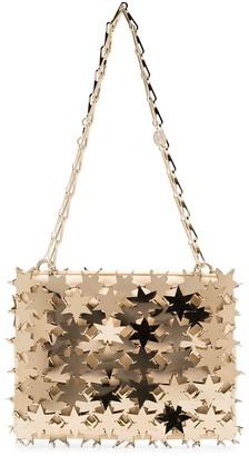Paco Rabanne Comet star 1969 shoulder bag