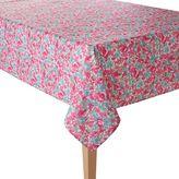 Laura Ashley Ainsley Tablecloth
