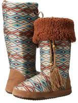 M&F Western Kaya Women's Rain Boots