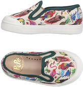 Pépé Low-tops & sneakers - Item 11185821