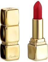'KissKiss' Lipstick
