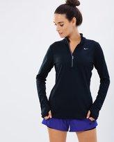 Nike Element Half-Zip Top