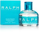 Ralph by Ralph Lauren Eau de Toilette, 1.0 oz