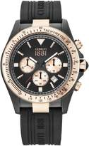 Cerruti URANO Men's watches CRA084D224G