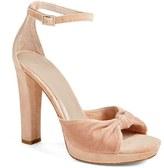 Joie Women's 'Nabila' Ankle Strap Sandal