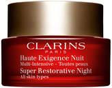 Clarins Super Restorative Night