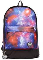 Sonneti New Galaxy Backpack