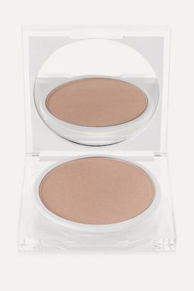 RMS Beauty Luminizing Powder - Grande Dame