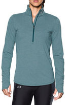 Under Armour Stand Collar Long Sleeve Jacket