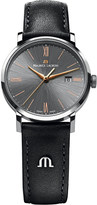 Maurice Lacroix Eliros el1087-ss001-811 stainless steel watch