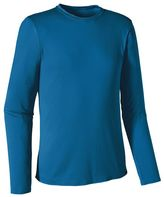 Patagonia Men's Long-Sleeved Capilene® Daily T-Shirt