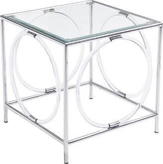 Blink Home Ava End Table