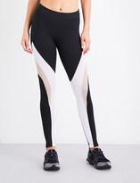 Koral Frame jersey leggings