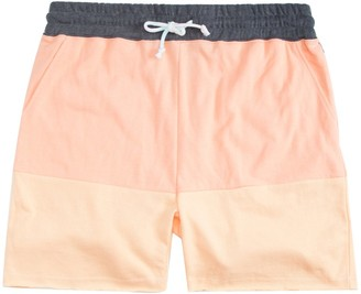Neff Men's Bummin Short