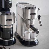 De'Longhi DeLonghi De'Longhi Dedica Pump Espresso Machine