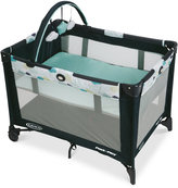 Graco Baby Pack 'n Play Playard Stratus