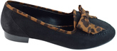 Ann Creek Women's Tippy Shoe
