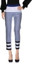 I'M Isola Marras Casual pants - Item 13026449