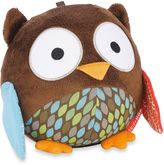 Bed Bath & Beyond SKIP*HOP® Treetop Friends Owl Chime Ball