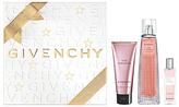 Givenchy Live Irrésistible 75ml Eau de Parfum Fragrance Gift Set