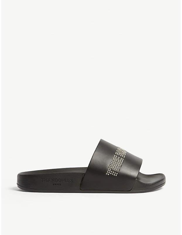 2440fd1d731 The Kooples Shoes For Women - ShopStyle UK