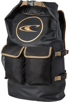 O'Neill Men's Hypersak Backpack