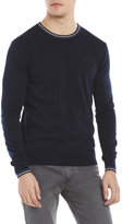 Ben Sherman Knit Sweater