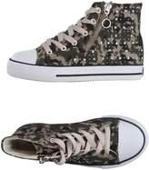 Naturino High-tops & sneakers - Item 11197987