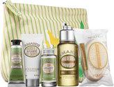 L'Occitane L'Occitane Indulgent Favorites - Almond Discovery Kit