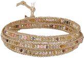Nakamol Bracelets - Item 50176008