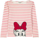 Cath Kidston Mickey and Friends Daisy Placement Top