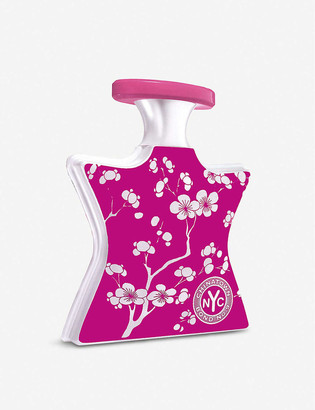 Bond No.9 Chinatown eau de parfum 100ml