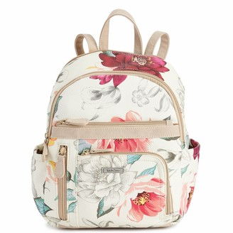 MultiSac Adele Backpack