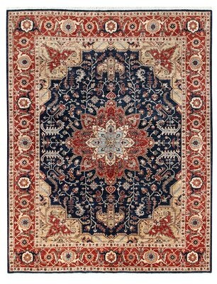 Bokara Rug Co Inc Rugs Shop The World S Largest Collection Of Fashion Shopstyle