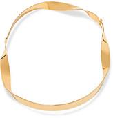 Marni Gold-plated Choker