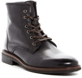 Bacco Bucci Wolfe Lace-Up Boot