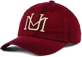 Top of the World Montana Grizzlies Vintnew Cap