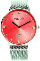 Pinko Watch