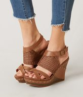 Not Rated Coralie Sandal
