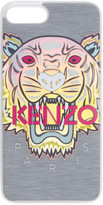 Kenzo Grey Limited Edition Northern Lights Iphone 7 Plus Case