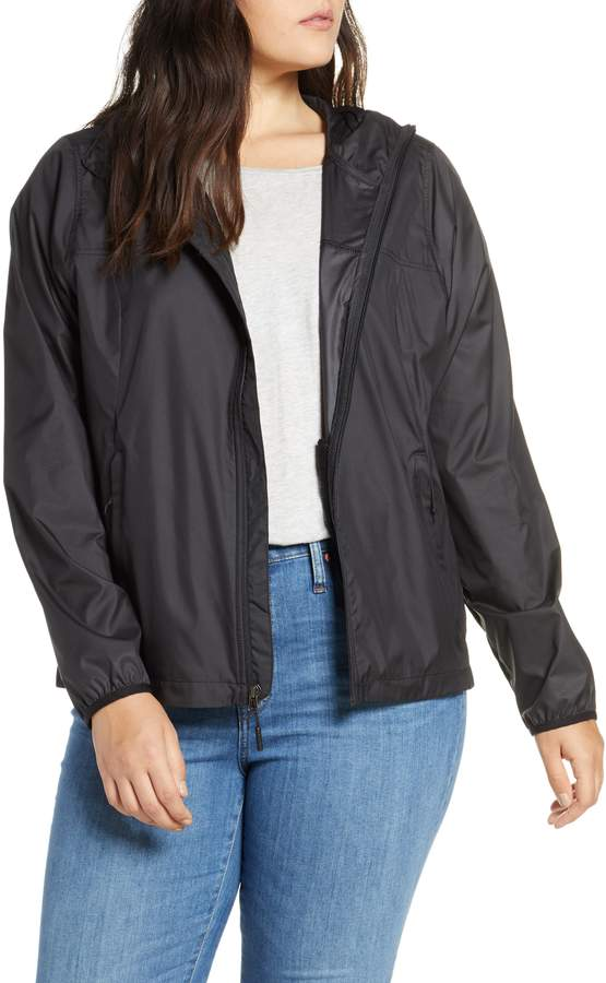 cb16930a4 Cyclone WindWall® Jacket