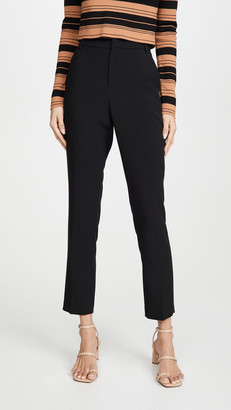 L'Agence Eleanor Full Length Pants