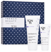 Yon-Ka Sweet Dreams Gift Set