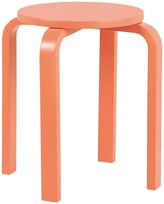 GIDDY Kids' pair of stools