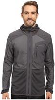 Exofficio BugsAway® SandflyTM Jacket