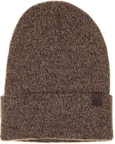 Timberland Men's Jersey Marled Beanie