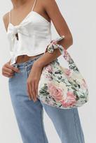 Faithfull The Brand Faithful The Brand Hanna Mini Tote Bag