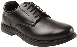 Deer Stags Men's 902 Oxfords - Crown