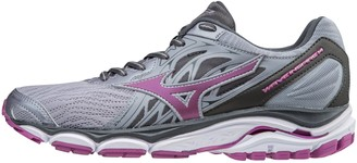 Mizuno Women's Wave Inspire 14 Running Shoes
