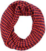 Scotch R'Belle Oblong scarves - Item 46402972